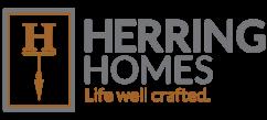 Herring Homes