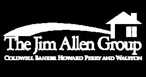 The Jim Allen Group